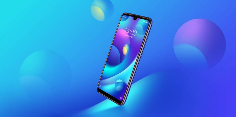 Xiaomi Mi Play شاومي مي بلاي: المواصفات والمميزات والسعر