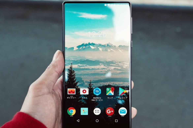 أفضل تطبيقات أندرويد مفيدة عند شراء هاتف جديد