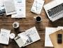 8 نصائح تساعدك على تسويق خدمات شركتك الناشئة