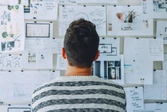 4 نصائح أساسية تجنبك الفشل في مشروعك النّاشيء