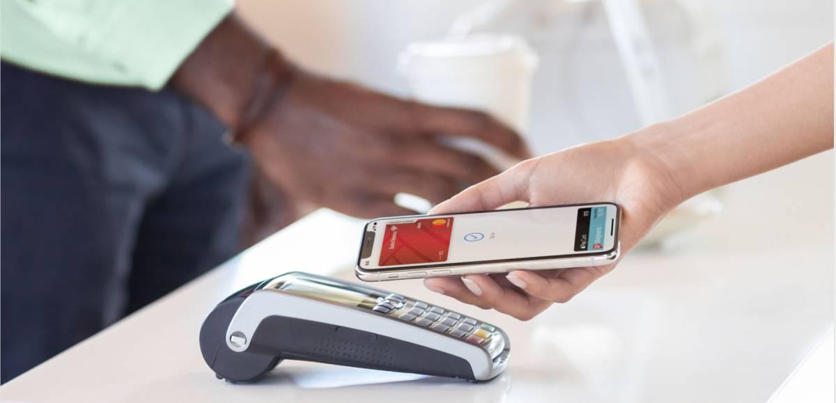 ابل باي Apple Pay: ما الذي توفره؟ كيفية الاستخدام والأجهزة المدعومة
