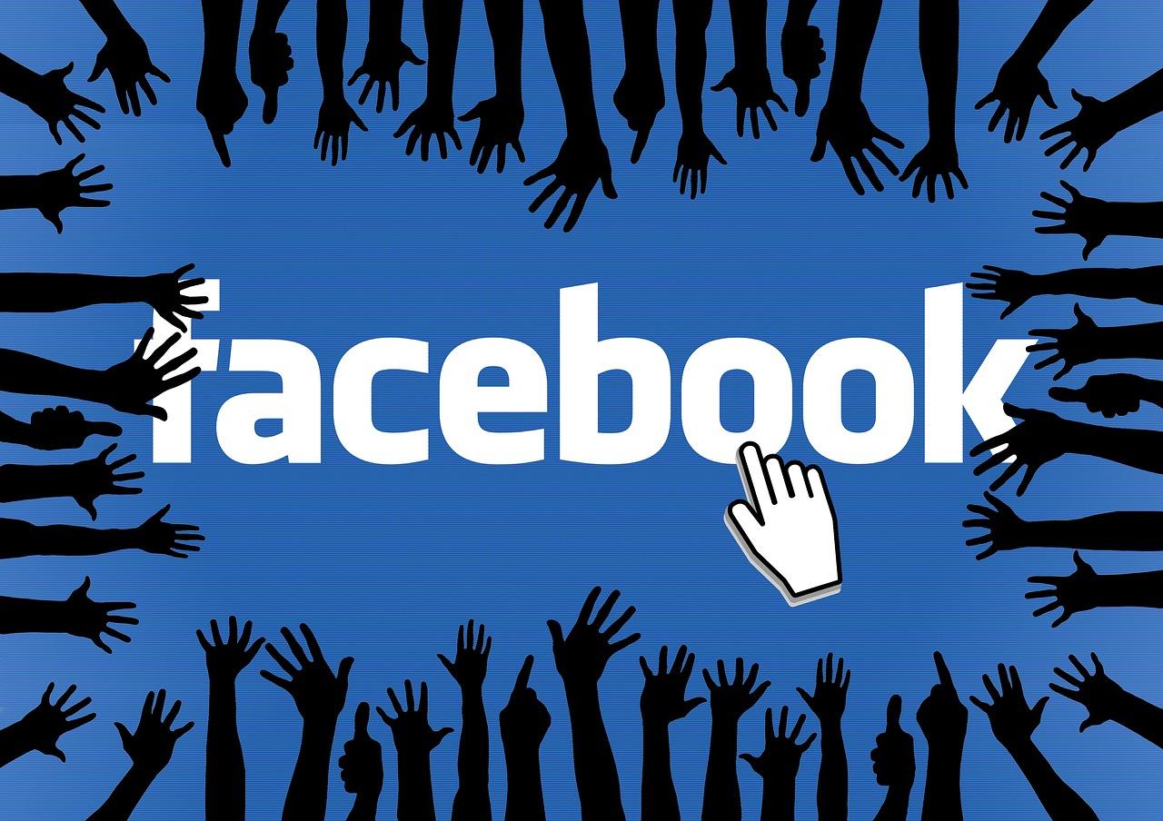 نمو إيرادات ومستخدمين فيس بوك خلال الربع الأخير من عام 2018 رغم الفضائح