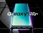 Galaxy S10 Plus جالاكسي اس 10 بلس