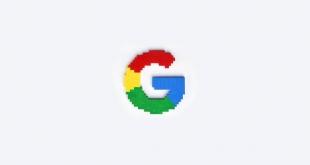 احصائيات عن جوجل توضح نجاح الشركة الكبير منذ تأسيسها