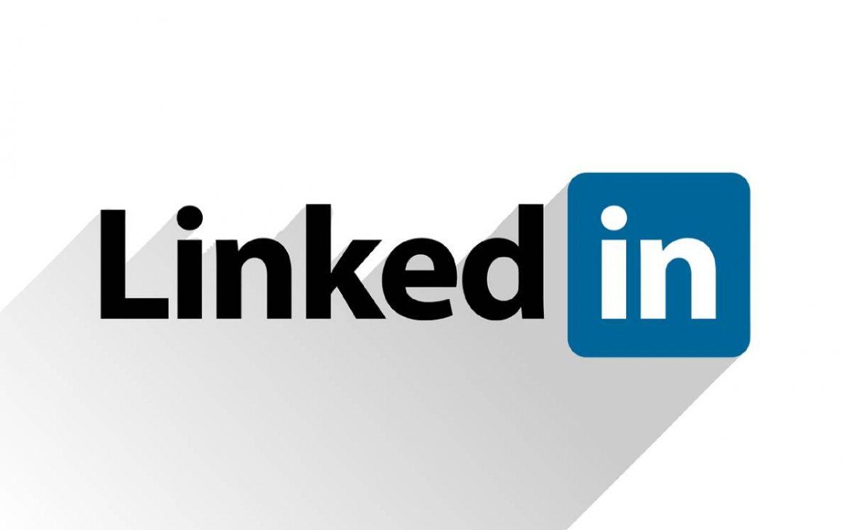LinkedIn Live: لينكدن تطلق ميزة جديدة للبث المباشر للفيديو