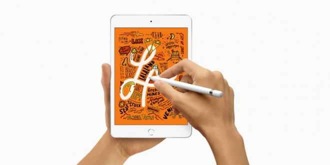 iPad mini 2019 ايباد ميني 2019: المواصفات والمميزات والسعر