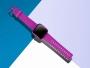 Fitbit Versa Lite فيتبيت فيرسا لايت