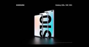 مقارنة بين جالاكسي S10 وS10 بلس وS10E وS10 5G: ما هو الفرق بينهم؟