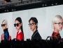 نظارة هواوي الذكية: كل ما تريد معرفته عن المميزات والسعر