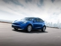 Tesla Model Y تسلا موديل واي: مواصفات وسعر سيارة تسلا الكهربائية الجديدة