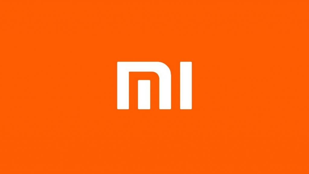 ما معنى اسم شاومي Xiaomi ؟
