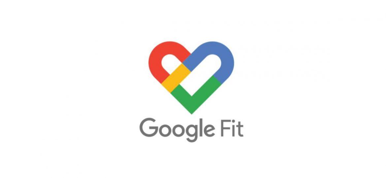 جوجل فيت ايفون