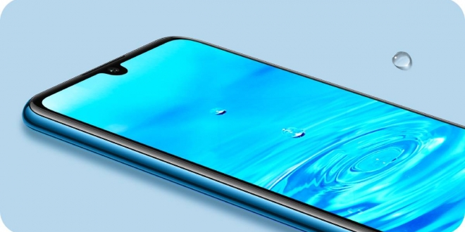 Huawei P30 Lite هواوي بي 30 لايت: المواصفات والمميزات والسعر
