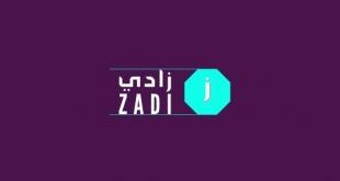 منصة زادي