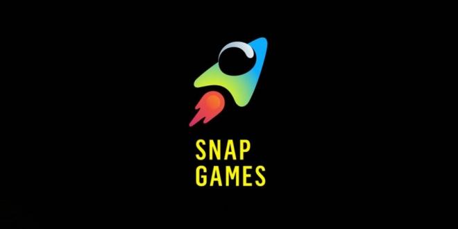 Snap Games: كيف تلعب العاب سناب شات الجديدة؟