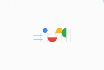 io19: أبرز ما أعلنت عنه جوجل خلال مؤتمرها للمطورين 2019