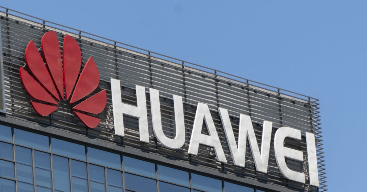 Hongmeng: كل ما تريد معرفته عن نظام التشغيل الجديد من هواوي