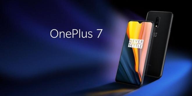 OnePlus7: ما هي مواصفات ومميزات وسعر وان بلس 7؟