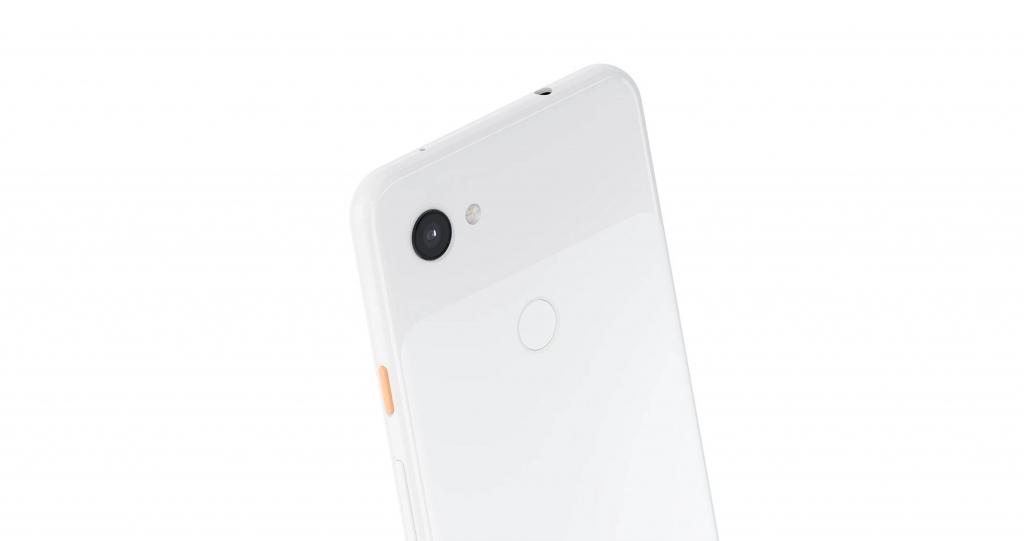 مميزات كاميرا Google Pixel 3a