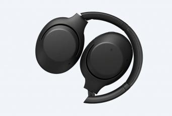 Sony XB900N: سوني تعلن عن سماعة لاسلكية جديدة بتكلفة أقل