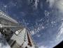 Starlink: سبيس اكس أطلقت 60 قمرا صناعيا لتوصيل إنترنت سريع بتكلفة منخفضة حول العالم