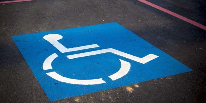 أفضل التطبيقات المساعدة لذوي الإعاقة لاندرويد وايفون