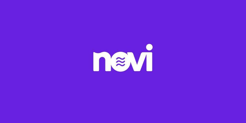 فيسبوك تعيد تسمية تسمية محفظتها الرقمية Calibra إلى Novi