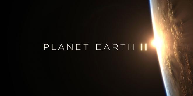 أفضل 5 وثائقيات عن عجائب الأرض وأسرار الكوكب