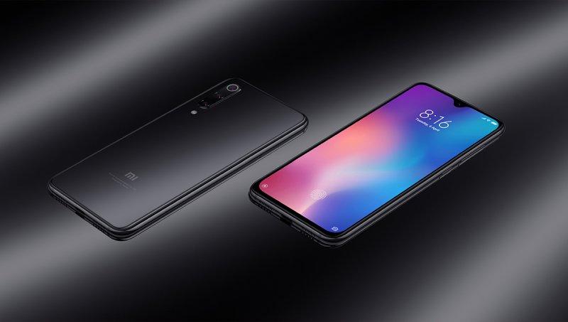 مواصفات Xiaomi Mi 9 SE