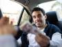 أسعار أوبر الجديدة في مصر بعد زيادة أسعار الوقود