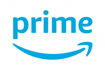 Amazon Prime ما هي أمازون برايم