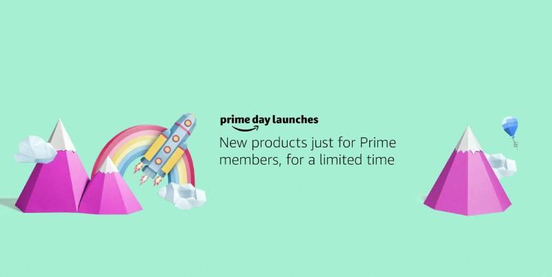 ما هو موعد Amazon Prime Day 2019 أمازون برايم داي 2019