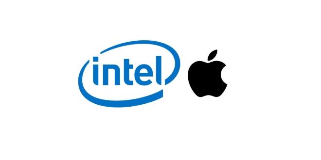 آبل تستحوذ على غالبية أعمال إنتل المتعلقة بتصنيع مودم الهواتف الذكية