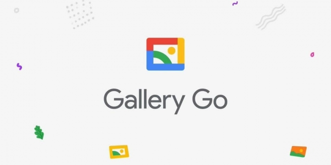 Gallery Go جاليري جو