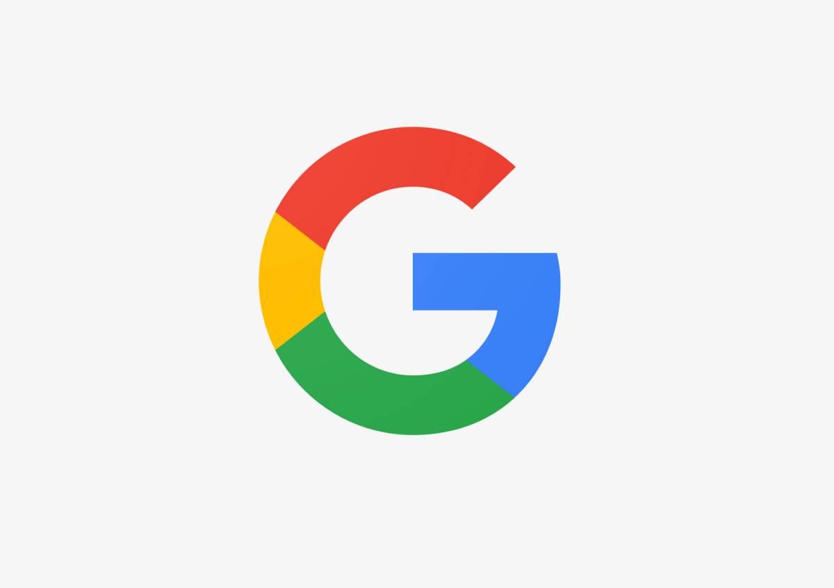 9 نصائح لاحتراف البحث في جوجل للحصول على أدق النتائج