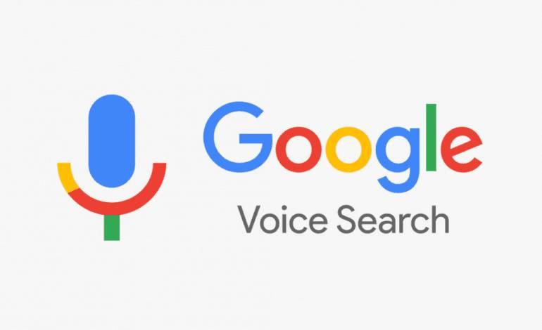 نصائح البحث في جوجل