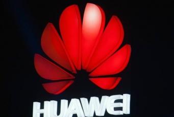 هواوي: نظام الشتغيل هونج مينج لن يكون بديلا لأندرويد