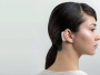 Neuralink: مشروع إيلون ماسك الجديد لتوصيل المخ بالكمبيوتر والهاتف