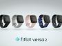 Fitbit Versa 2 فيتبت فيرسا 2: المواصفات والمميزات والسعر