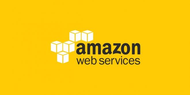 AWS أمازون ويب سيرفيسز