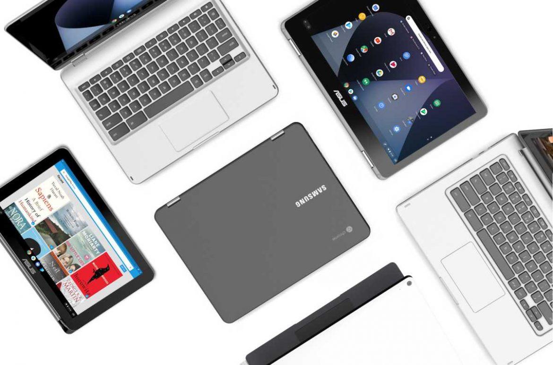 ما هي أجهزة كروم بوك Chromebook ؟ هل تناسبك للشراء ؟