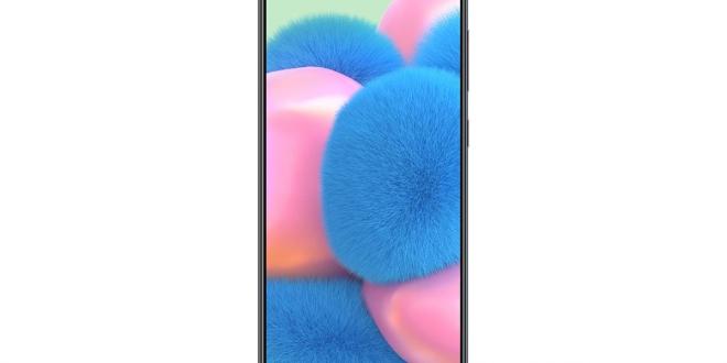 Samsung Galaxy A30s: المواصفات والمميزات والسعر