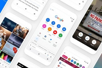 Google Go جوجل جو متوفر للتحميل الآن لجميع أجهزة أندرويد