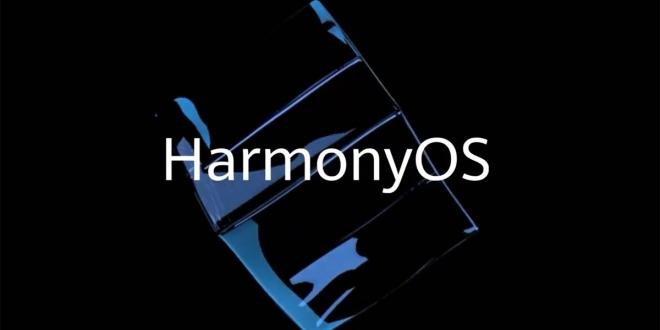 HarmonyOS: هواوي تطلق نظام التشغيل هارموني بديل أندرويد