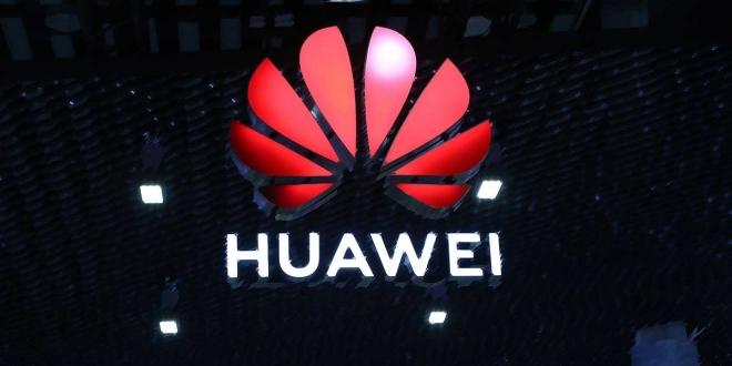 الحكومة الأمريكية تمنح شركة Huawei الصينية 90 يوما أخرى قبل الحظر الكلي