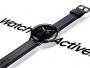 Galaxy Watch Active2 جالاكسي ووتش اكتيف 2