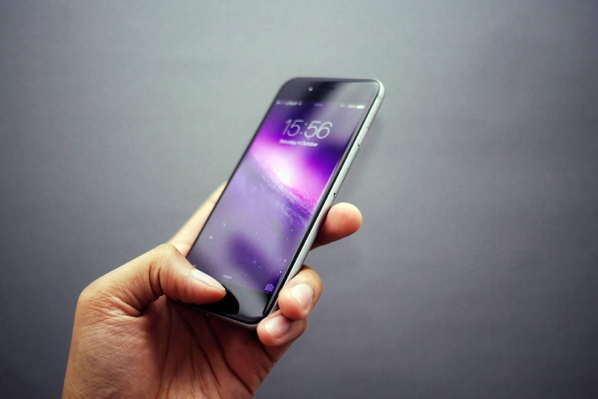جارتنر تتوقع انخفاض مبيعات الهواتف الذكية
