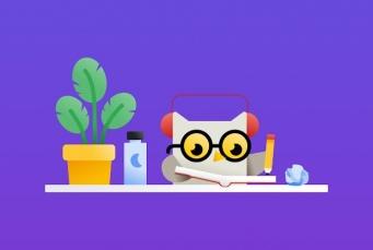 Socratic: تطبيق من جوجل لحل المعادلات الرياضية وأسئلة الفيزياء