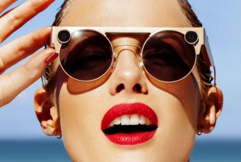 Spectacles 3: مميزات وسعر الإصدار الثالث من نظارة سناب شات
