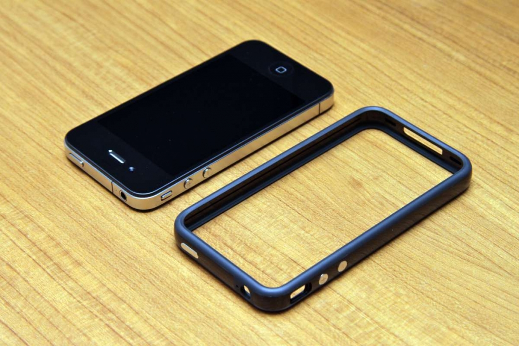 تصميم  iPhone 12  ايفون 12 الجديد سيكون مشابها لتصميم ايفون 4